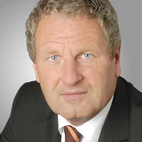 Peter Sedlmeier